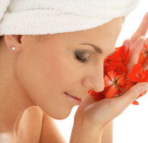 $89.00 for Two Weight Loss or Facial Rejuvenation Acupuncture Sessions from Green Leaf Health...